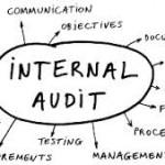 intern audit