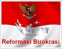 reformasi20birokrasi