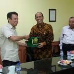 UIN Riau