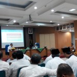 entry meeting BPK